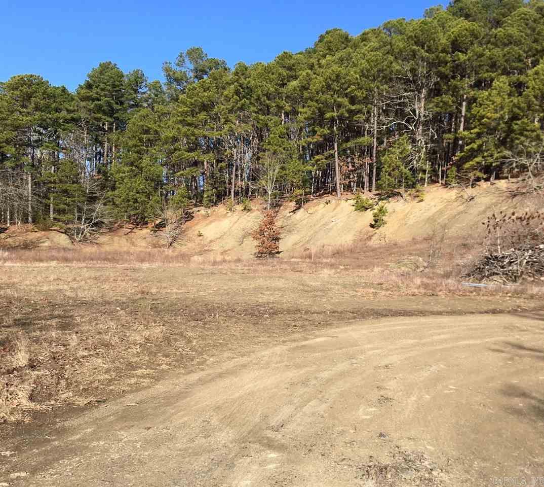 Farm/Ranch/Land for sale – TBD  Sutherland   Mena, AR