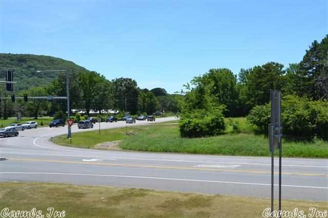 1501-By-Pass-Heber-Springs-AR-72543