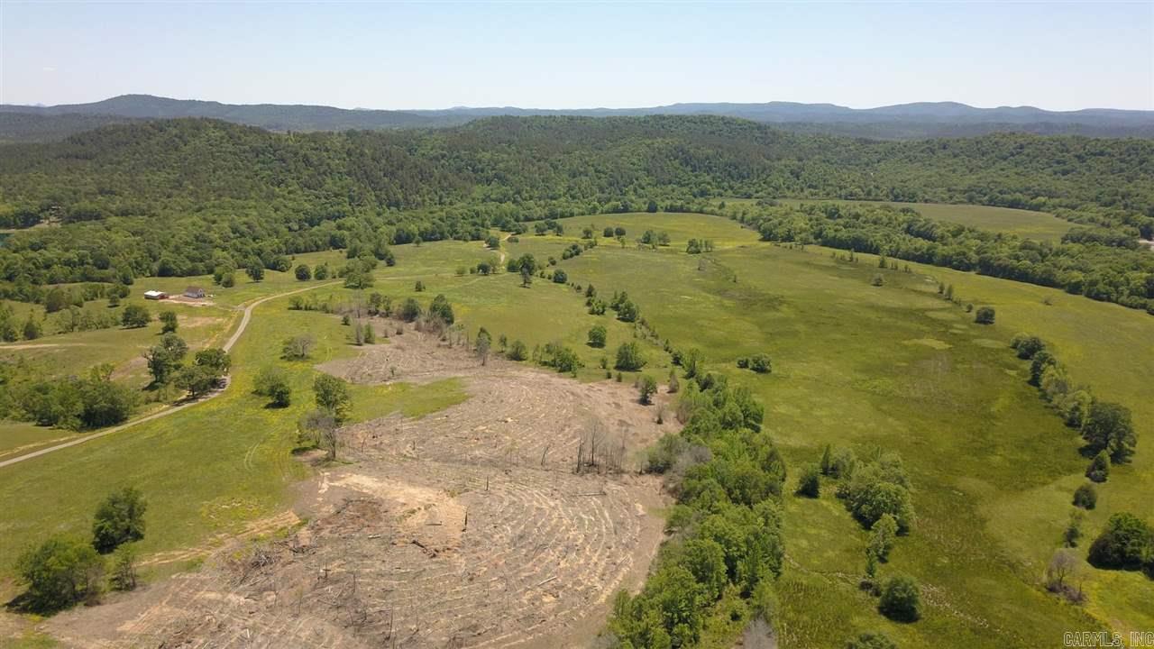 Farm/Ranch/Land for sale –  Mena,