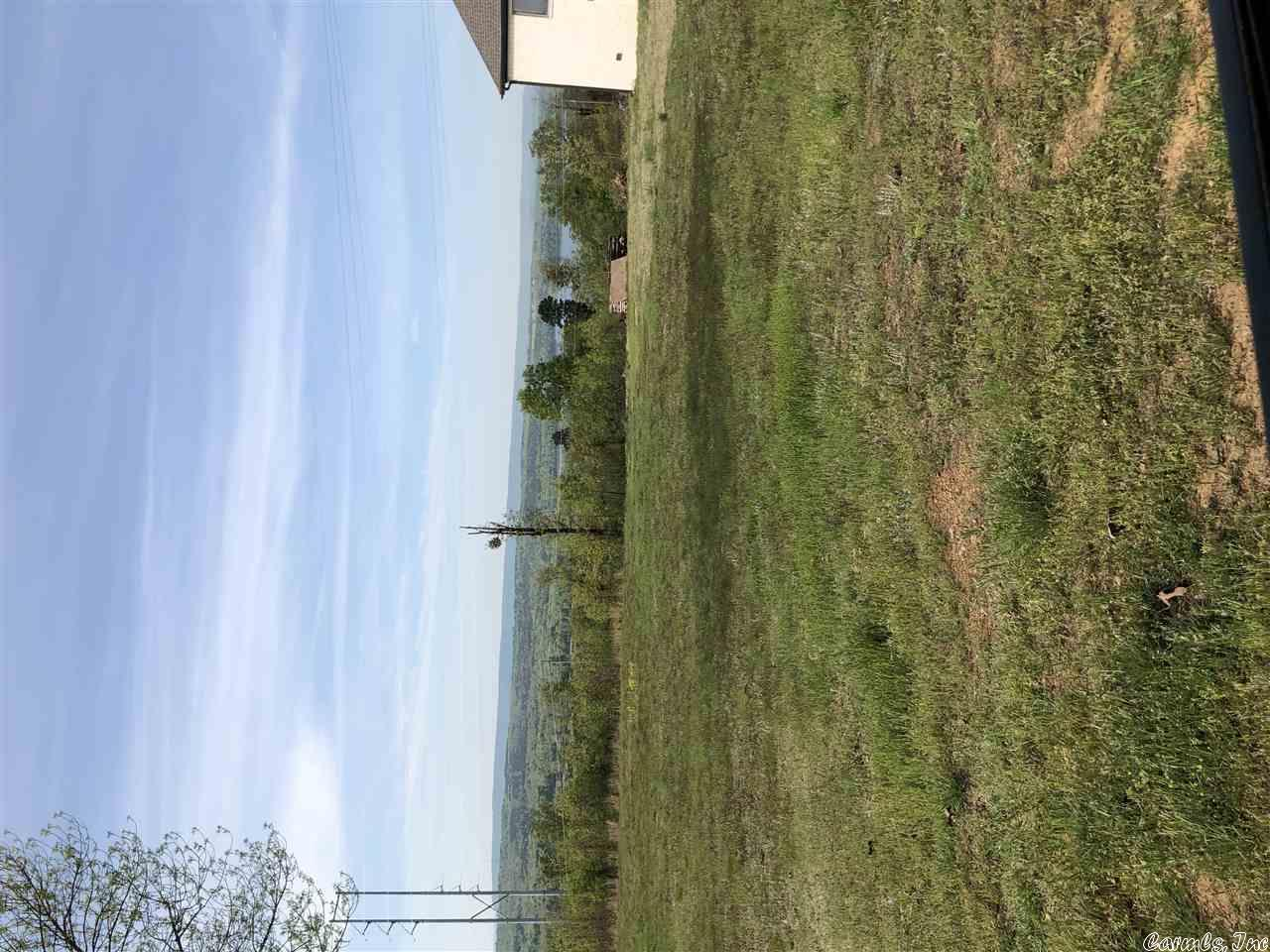 Farm/Ranch/Land for sale –  Greers Ferry,