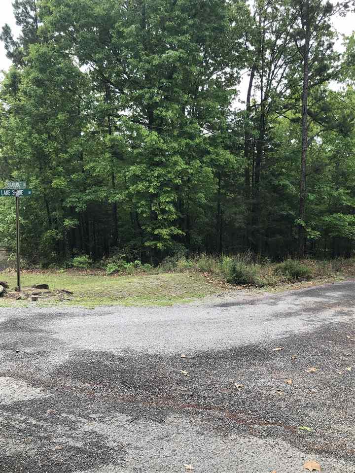 Farm/Ranch/Land for sale –  Fairfield Bay,