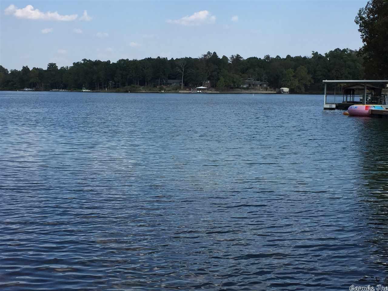 Vacant Land for sale –   Saginaw   Cherokee Village, AR