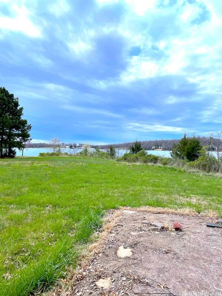 Vacant Land for sale – 1809  Friendly Point   Horseshoe Bend, AR