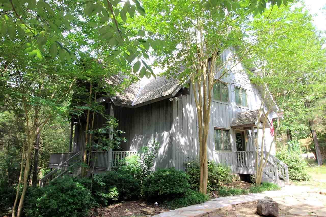 Residential for sale – 2124  Tannenbaum   Drasco, AR
