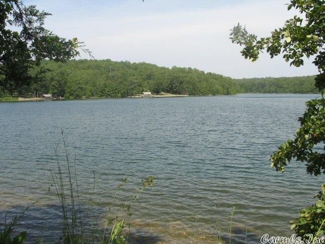 Vacant Land for sale –   Omaha   Cherokee Village, AR